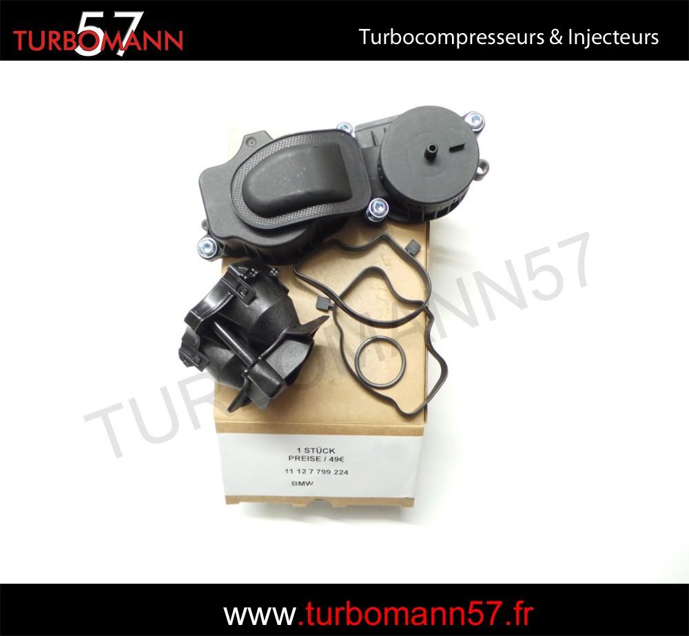 MOUDS//Wagenknecht Filtre Paquet MANNOL climat Nettoyant Pour BMW 3er e46 318i Année de construction 98-01